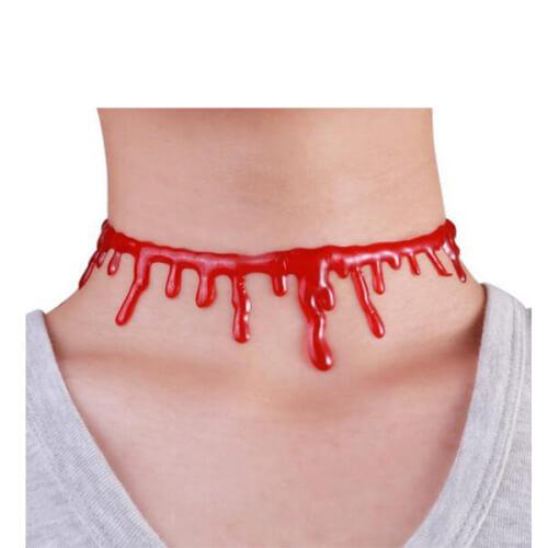 צוקר דם לצוואר